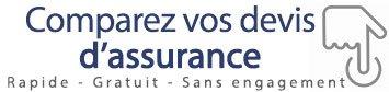 compare assurance