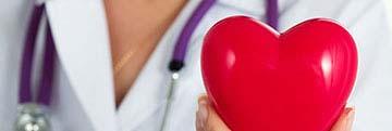 Résiliation d'assurance santé obligatoire