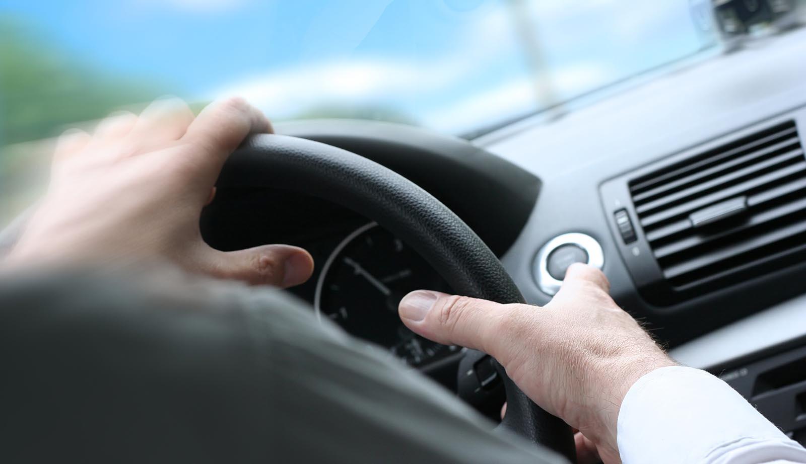 Assurance auto retrait de permis