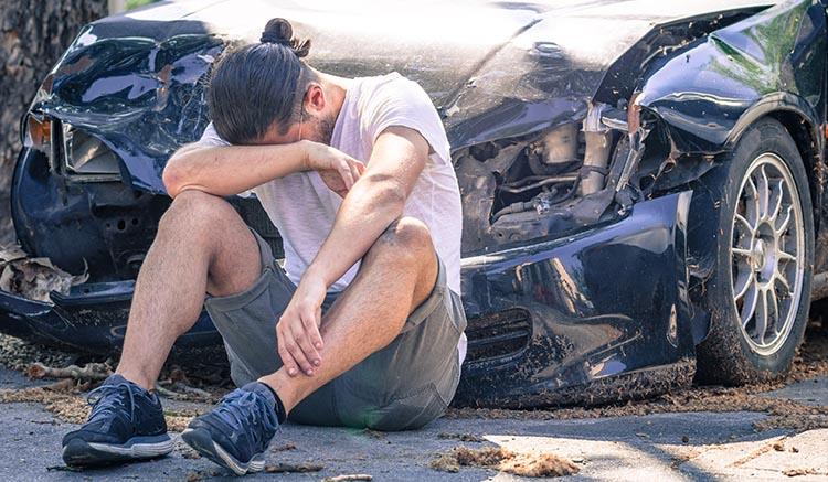 Devis assurance auto malus