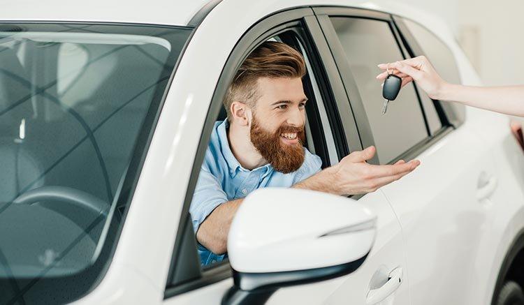 Devis assurance auto résilé