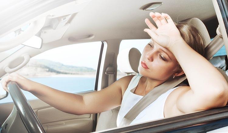 Devis assurance retrait de permis