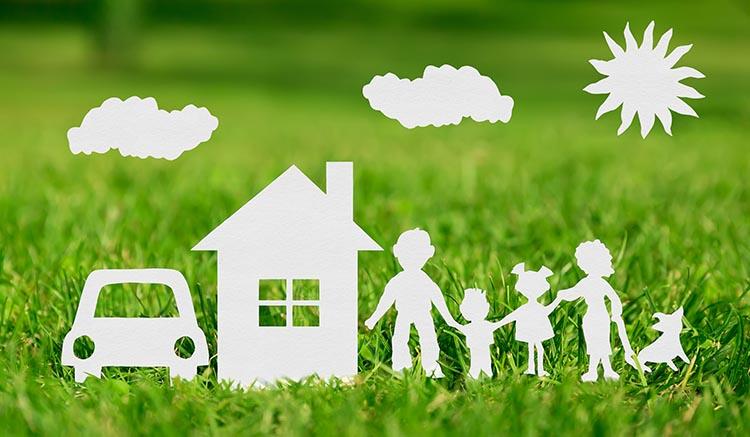 Devis assurance Habitation pas cher