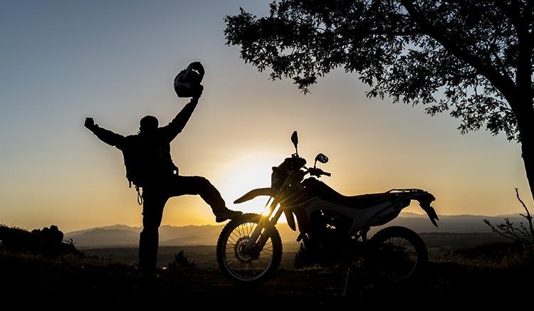 Devis assurance moto